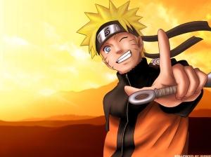 Naruto shippuden 2