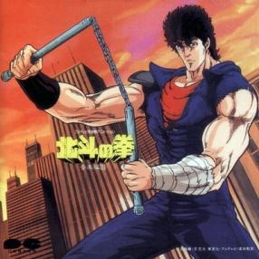 Anime2