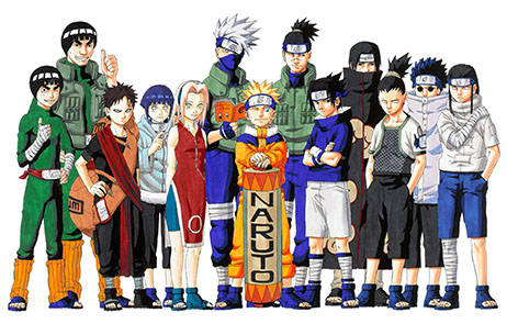 Anime3