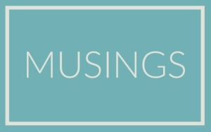 featured-musings-1