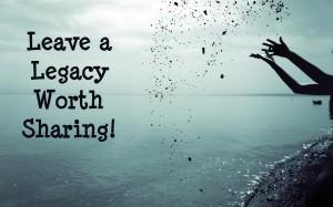 leave-a-legacy-worth-sharing-orlando-espinosa